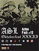 ASL Action Pack 13: Oktoberfest XXXII