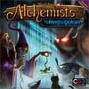 Alchemist King Golem Expansion