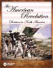 American Revolution Decision in North Americ (Reprint of Strategy & Tactics 270)