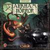 Vendo Juegos de mesa ArkhamHorror_th
