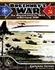 Brezhnevs War: NATO vs. the Warsaw Pact in Germany, 1980