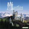 Castles of Mad King Ludwig Español