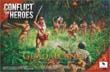Conflict of Heroes (Español): Guadalcanal