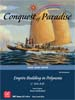 Conquest of Paradise Second Edition