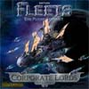 Fleets Corporate Lords Expansion