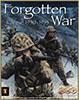 ASL Forgotten War