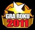 GraRoku2011_th.jpg