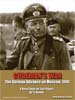 Guderian s War: The German Advance on Moscow, 1941
