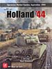 Holland 44: Operation Market Garden