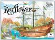 Keyflower Tercera Edicion Español / Portugues