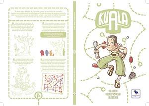 Libro-Juego_Coop_Kuala_tb1a.jpg