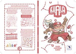 Libro-Juego_Coop_Kuala_tb3a.jpg