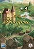 Los Castillos de Borgoña (The Castles of Burgundy)