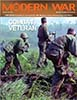 Modern War Issue 31 Combat Veteran
