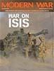Modern War Issue 33 War on ISIS