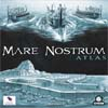 Mare Nostrum Atlas Expansion