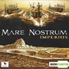 Mare Nostrum EDICION LIMITADA KICKSTARTER
