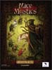 Mice and Mystics (De Ratones y Magia) Español El Corazon de Glorm
