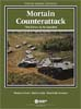 Mortain Counterattack: The Drive to Avranches (Folio Serie)