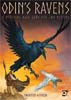 Odins´s Ravens (Second Edition)