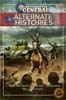 Quartermaster General Alternate Histories Expansion