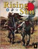 ASL Module Rising Sun