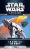 Star Wars (El juego de Cartas) LCG Serie El ciclo de Hoth: Episodio 5: La batalla de Hoth