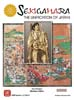 Sekigahara Unification of Japan (3rd Printing)