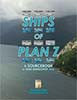 Second World War at Sea Ships of Plan Z