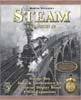 Steam Map Expansion 5: Boxcar