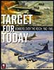 Target For Today Bombing Missions over the Reich, 1942-1945 (Solitaire)