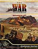 The War Europe 1939-1945 Expansion Kit
