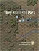 They Shall not Pass: The Battle of Verdun 1916 (2nd Edition)