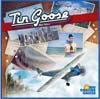Tin Goose