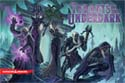 Dungeons and Dragons: Tyrants of the Underdark