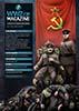 WW2GP Magazine nº9