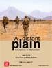 A Distant Plain (2nd Edition)