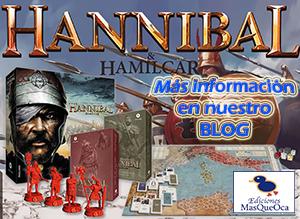 Good Llamas De La Guerra 4th Edición Libro Reglas Ii Mundial Juego Miniaturas
