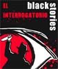 Black Stories El Interrogatorio
