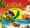 Catan Junior (Edición 2014)