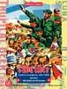 Cuba Libre (2nd Edition)