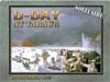D-Day at Tarawa (2nd Edition)