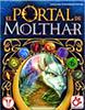El Portal de Molthar