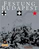 ASL Historical Module 8: Festung Budapest