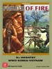Fields of Fire (Solitaire) (2nd Edition)