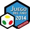 finalistajuegodelanoespagna2014_th.jpg