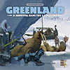 Greenland Second Edicion