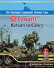 Guam Return to Glory (CSS)