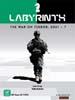 Labyrinth 3rd Printing