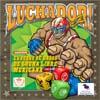 Luchador! Segunda Edicion (Español)